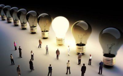 Die Initiativbewerbung – Der goldene Weg zum Wunschunternehmen oder vergebliche Liebesmüh?